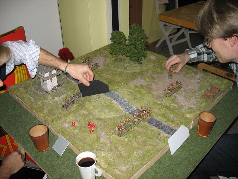 2006_tactica_007a