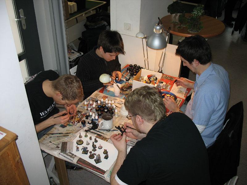 2006_tactica_016a
