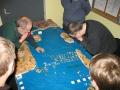 Tactica2008_Seeschlachten_01