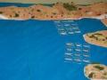 Tactica2008_Seeschlachten_04