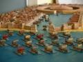 Tactica2008_Seeschlachten_08