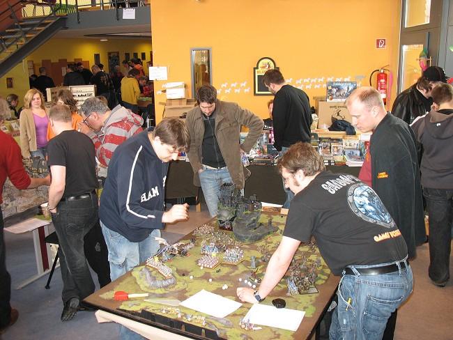 Tactica2008_Allgemein_02