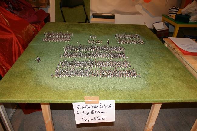 Tactica2008_Diorama_01