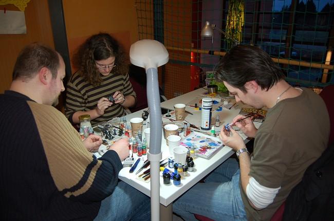 Tactica2008_Workshops_01