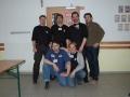 Tactica2008_Allgemein_11