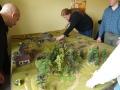 Tactica2008_Brom_03