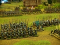 Tactica2008_Pavia_13