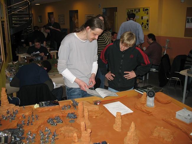 Tactica2008_WH40K_01