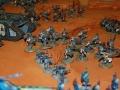 Tactica2008_WH40K_04
