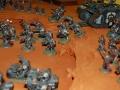 Tactica2008_WH40K_07