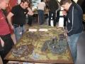 Tactica2008_WHFB_02