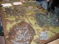 Tactica2008_WHFB_03