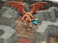 Dungeon_Fight_02