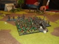 HdR_Ringkrieg_02
