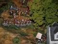 10_bunker_hill