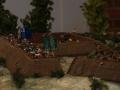 14_bunker_hill
