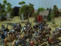 07_russian_civil_war