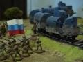 08_russian_civil_war