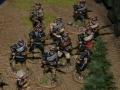 13_russian_civil_war