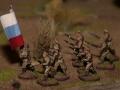 15_russian_civil_war