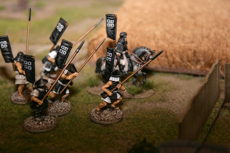 10_seven_samurai