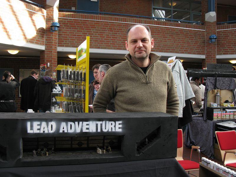 lead_adventures