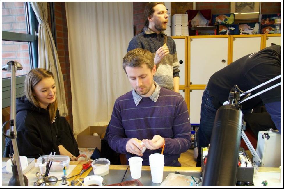workshops_01