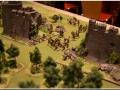 5_armies_07