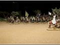 sudan_08