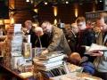 Allgemein - Bilder von der Hamburger Tactica 2014