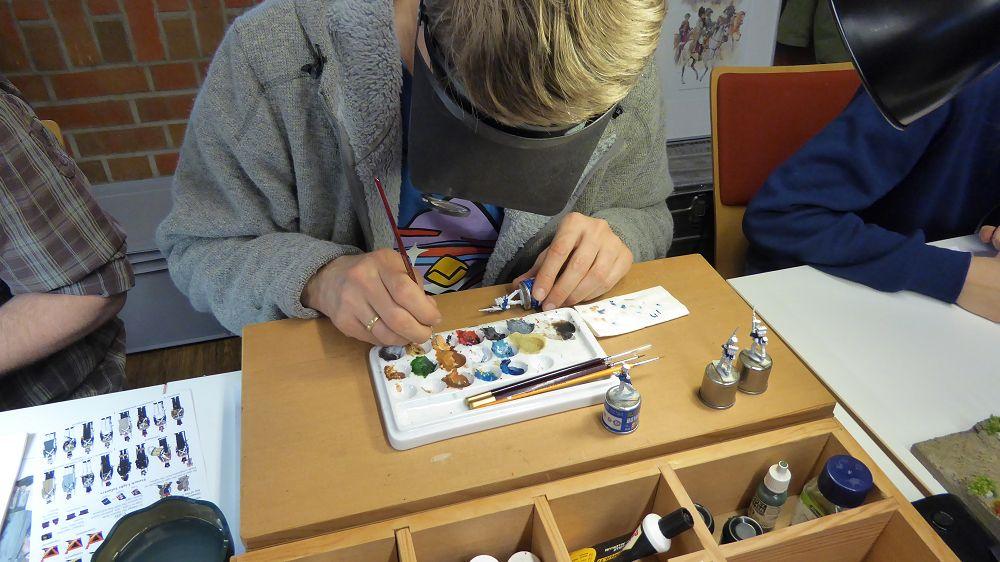 2015_workshops_11.jpg
