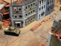 2016_boltaction_aachen_04