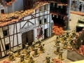 2016_boltaction_aachen_05