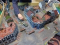 2016_boltaction_aachen_35