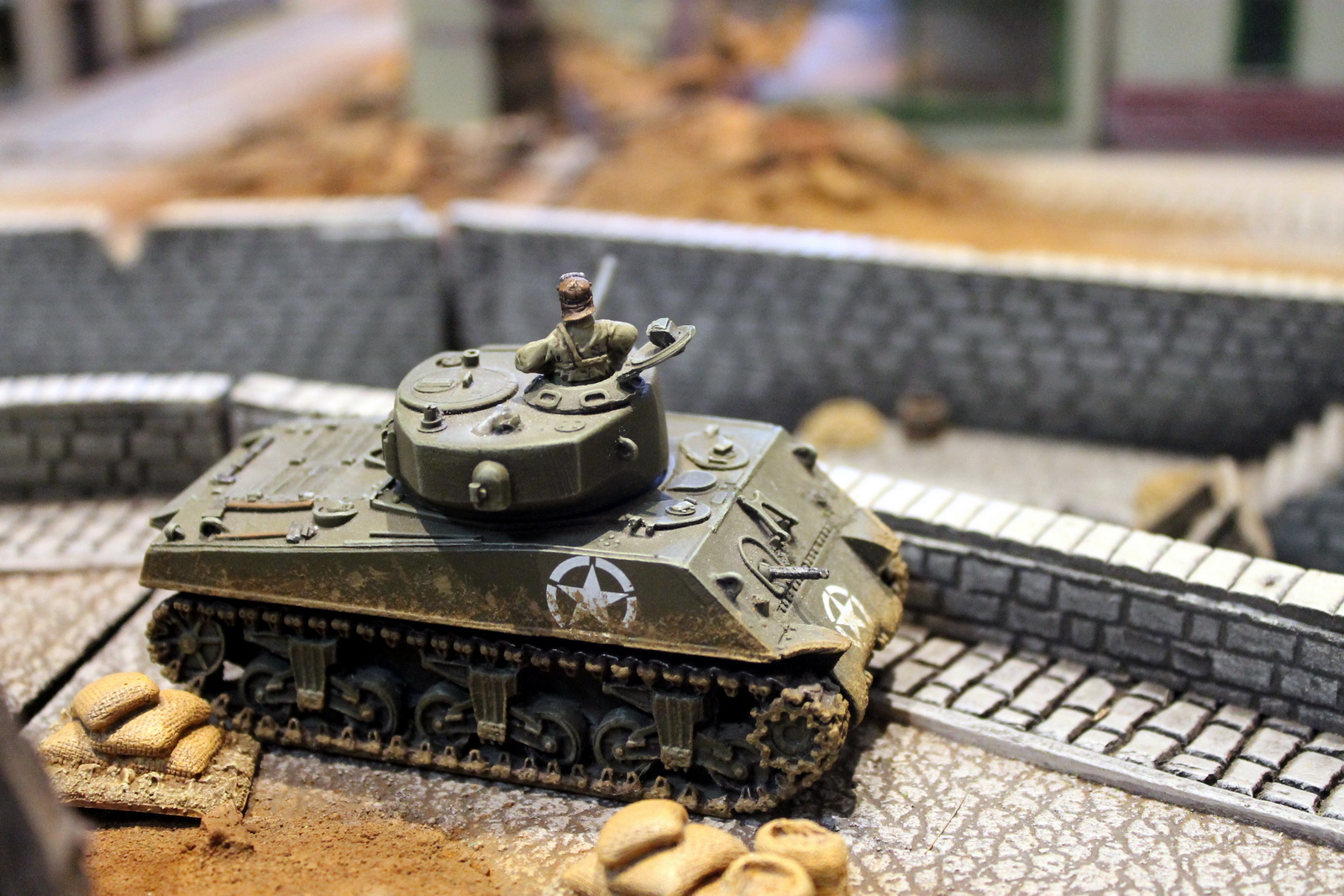 2016_boltaction_warlord_05