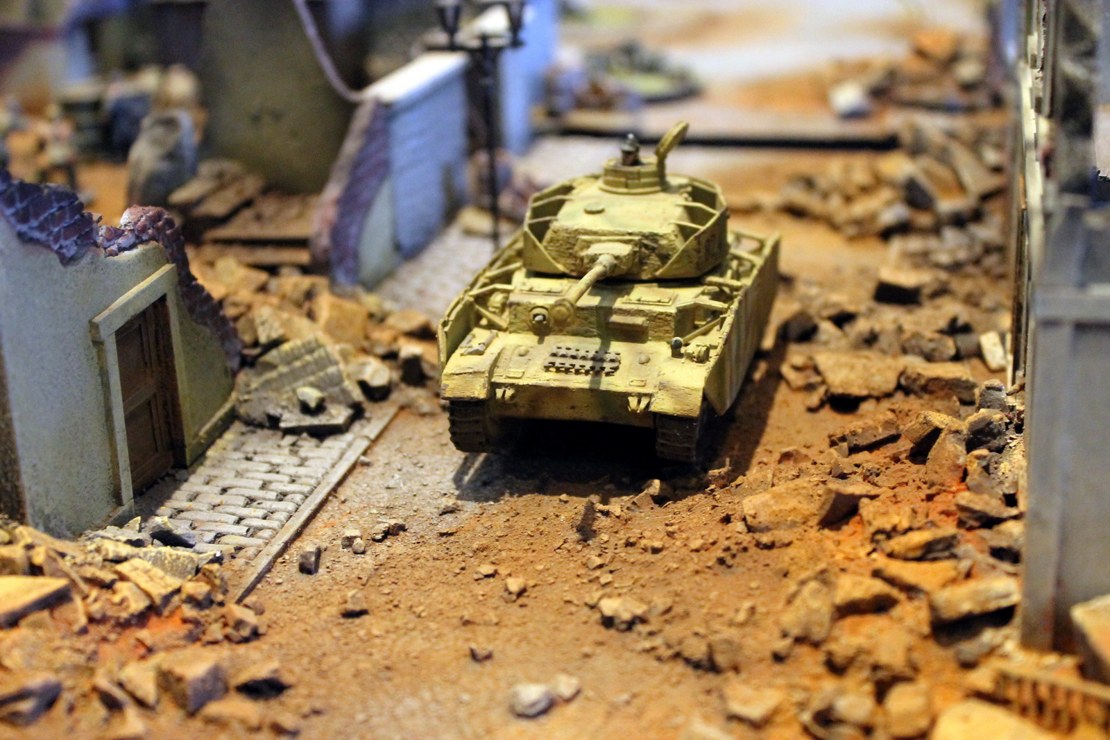 2016_boltaction_warlord_07