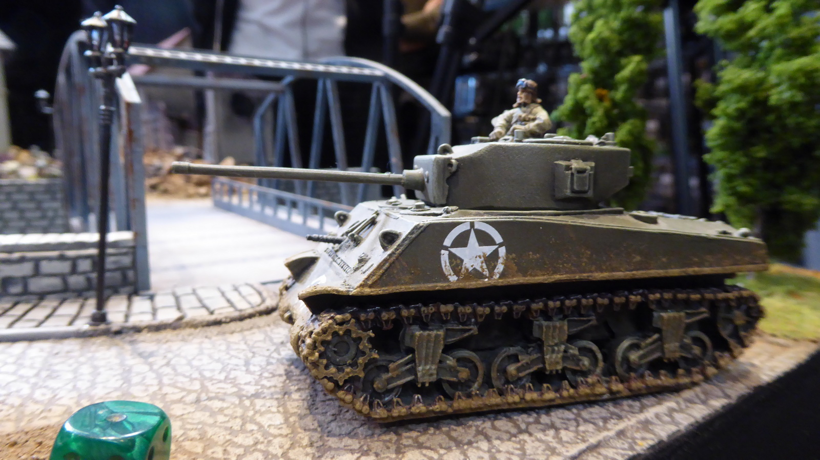 2016_boltaction_warlord_11