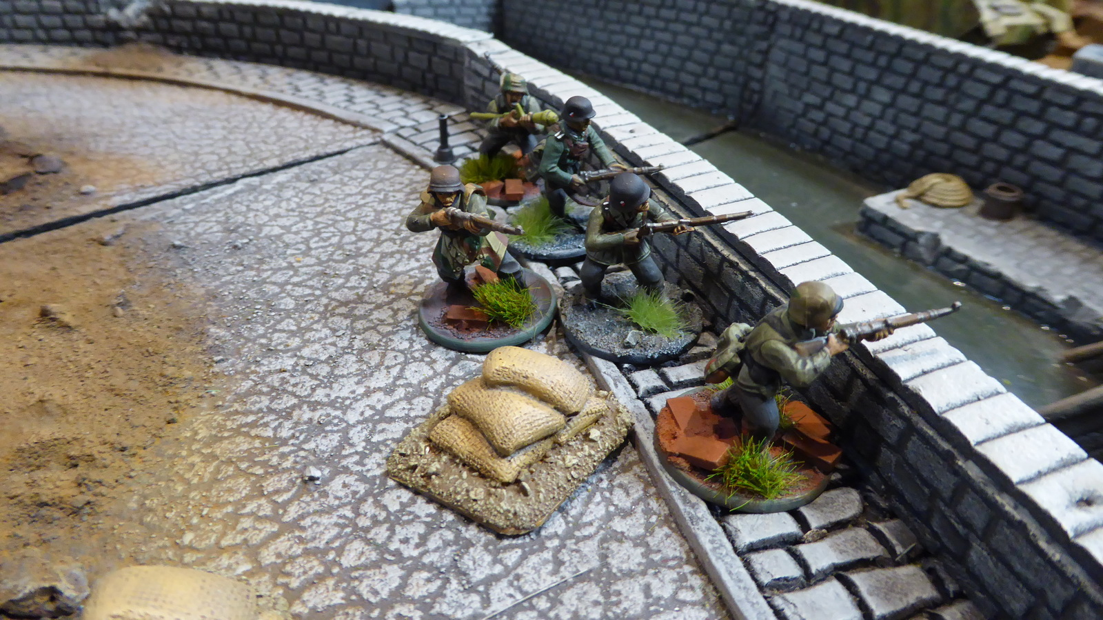 2016_boltaction_warlord_13