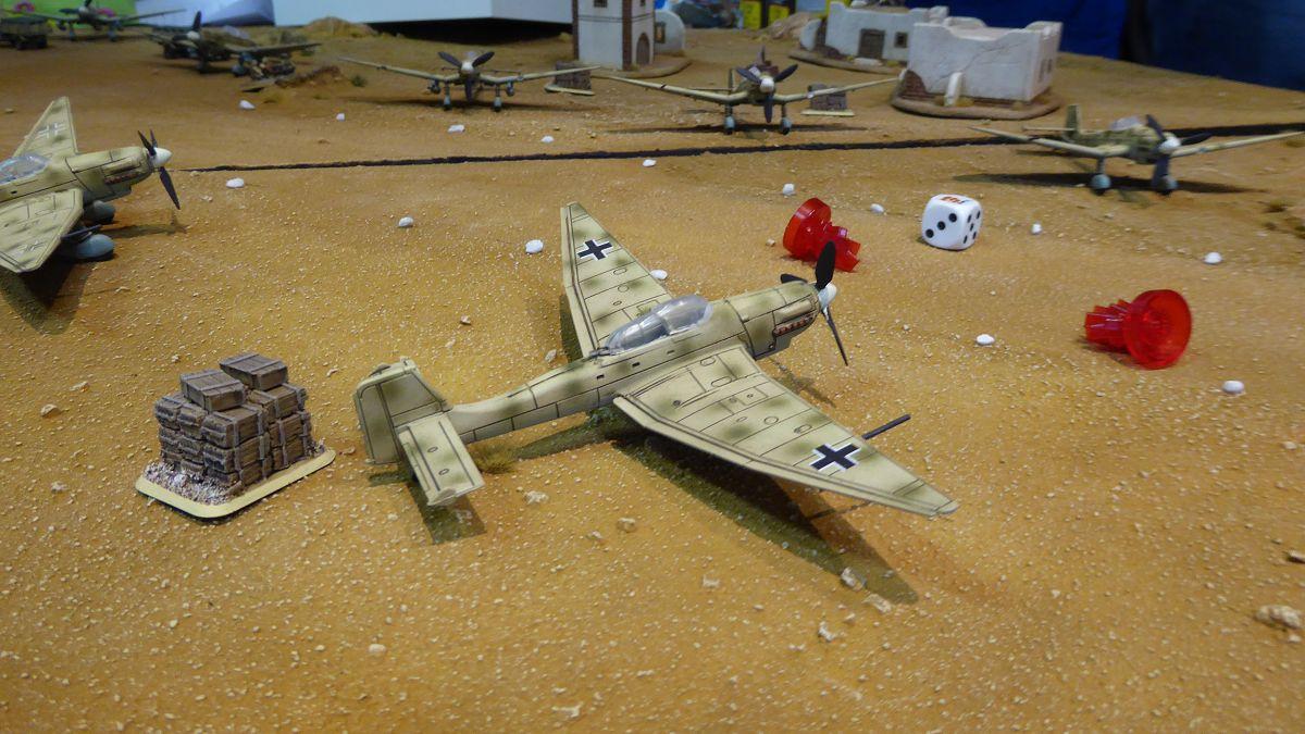 2018_Battlegroup_Tobruk_02