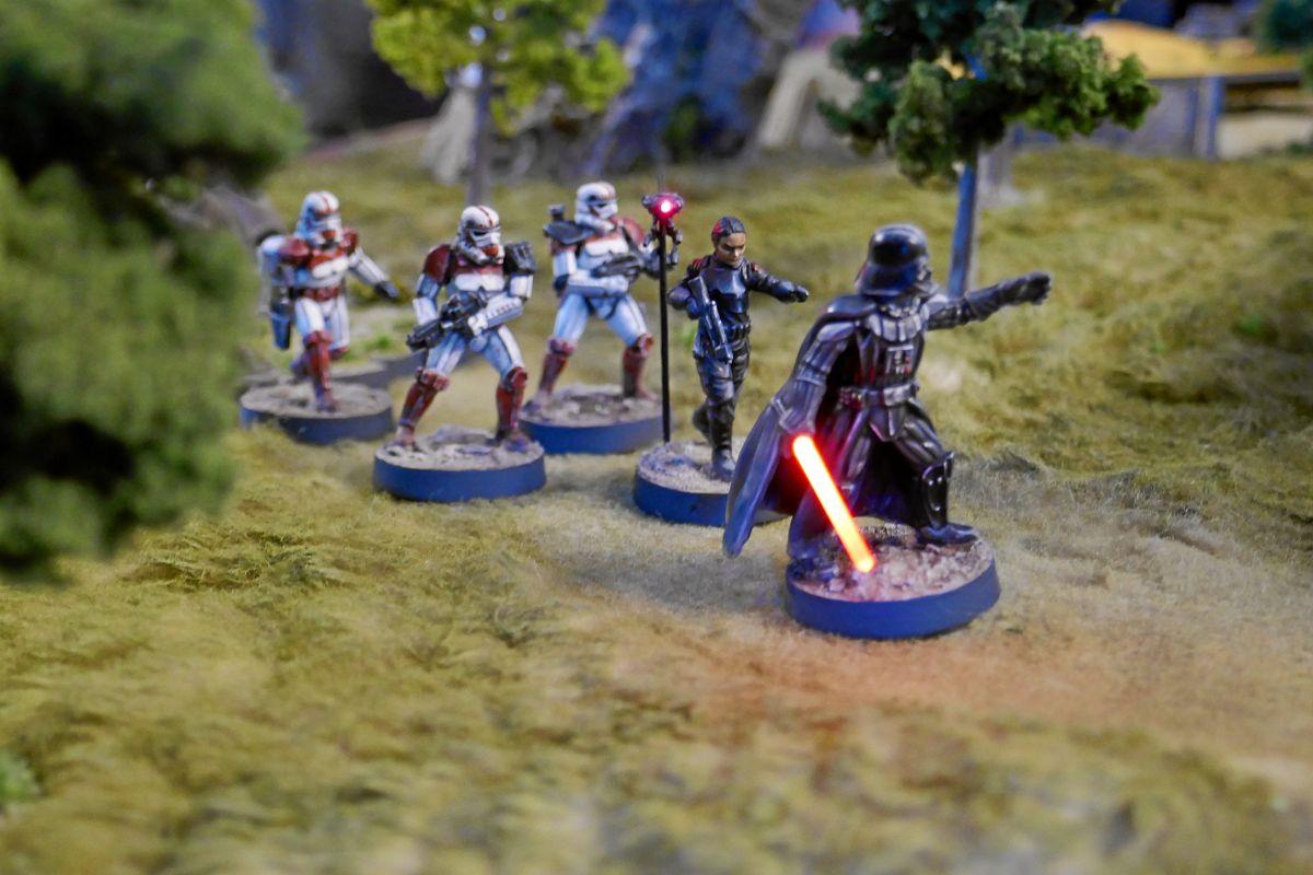 2019_TR_Star_Wars_Legion_Jadefire_14