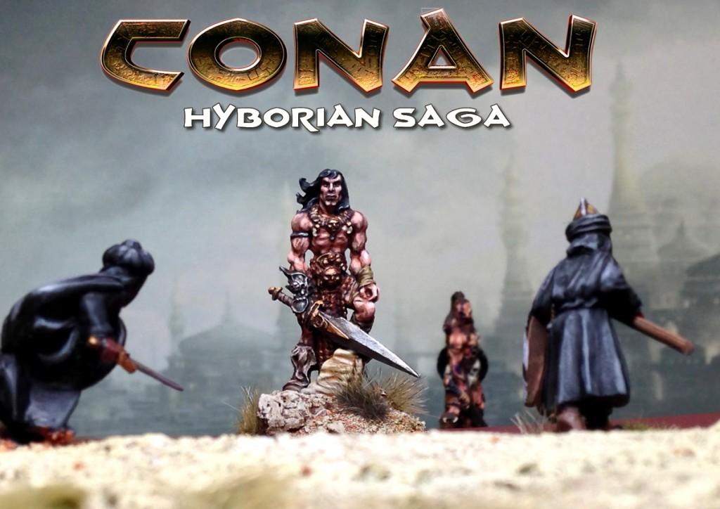 2015_conan_saga