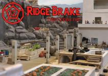 2016_Ridgebrake_1