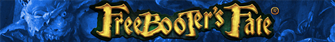 Banner_freebooters