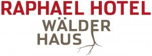 Raphael Hotel Wälderhaus JPEG