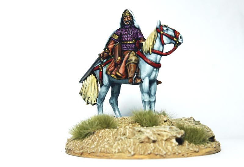 Saladin 03