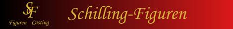 Schilling_Banner2