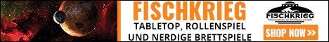 fischkrieg_banner_2017