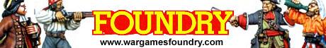 website_banner