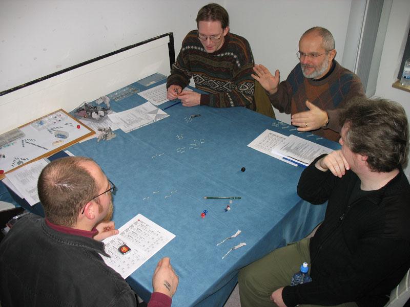 2006_tactica_010a
