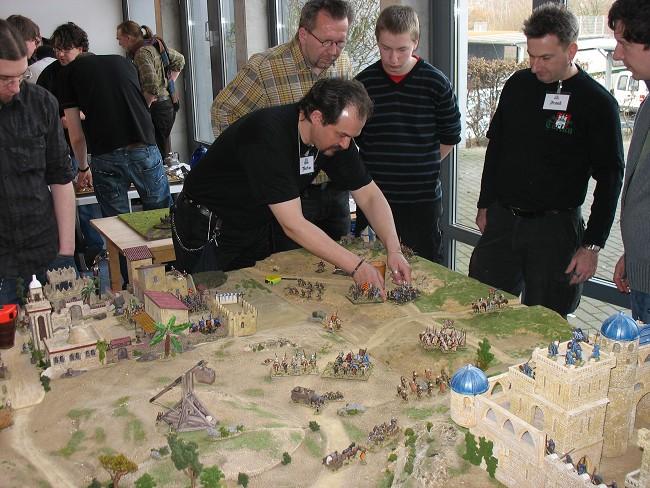 Tactica2008_LasNavas_01